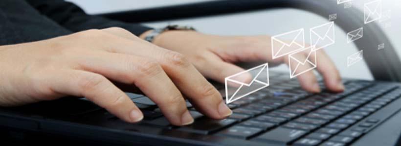 دفتر مجازی با پنل پیامک آریا